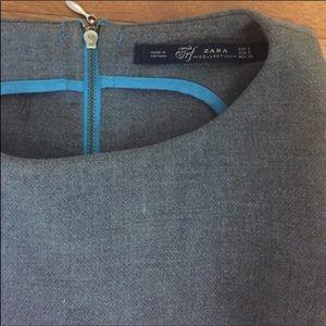 Zara Dresses - Zara dress'